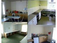 Affordable Rooms in Chapeltown Sheffield