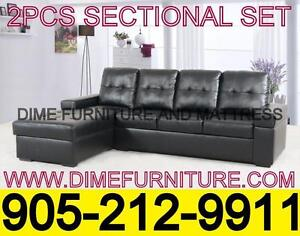 BONNIE sectional sofa for SALE