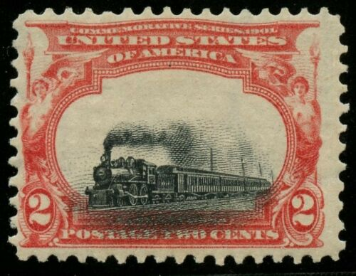 "#295 Var. ""crashing Train"" With Huge Downward Shift Error -- Xxlh -- Bt1467"