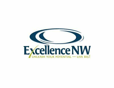 Excellence Northwest