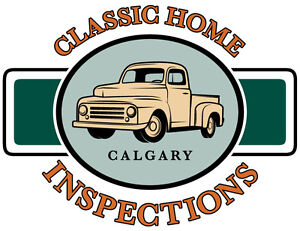 Home Inspections starting at 299.00
