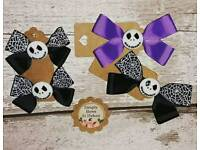 The Jack Skellington Collection