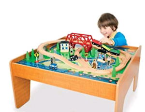 Imaginarium Train Table ONLY