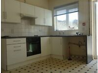 4 Bed, 3 Storey Town house with Large Basement.
