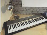 Keyboard - SUPERB condition