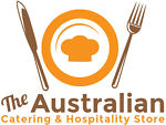 Aus Catering & Hospitality Store