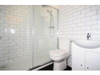 2 Bed Split-Level Apartment In Central Shoreham-By-Sea (Unfurnished)