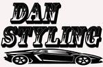 dan_styling