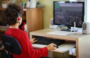 Top 10 PC Flight Simulator Games