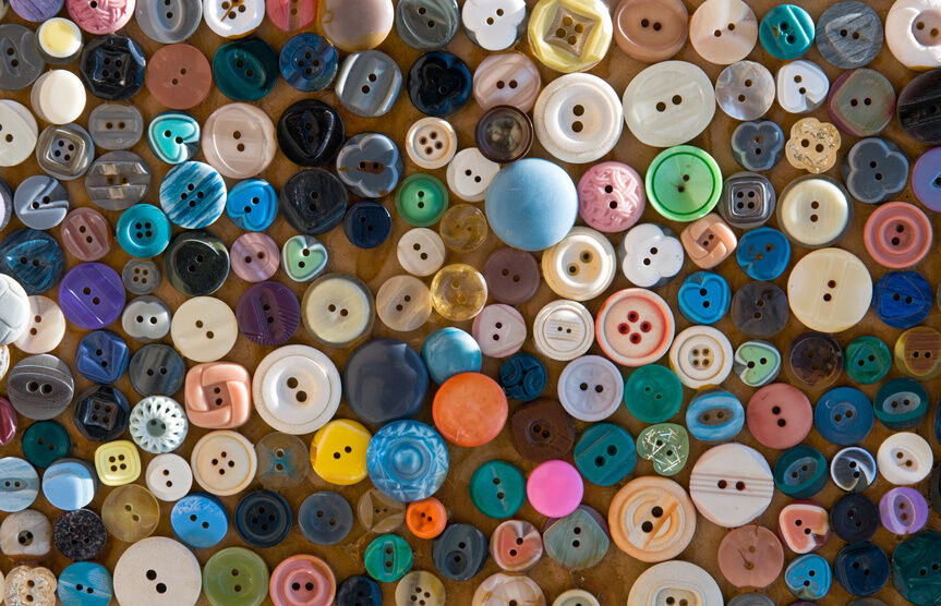 How to make sewing buttons ebay for Craft buttons for sale