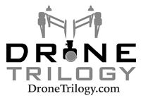Legal Drone Company with Inspire 2