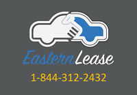 Administration officer - EasternLease.ca