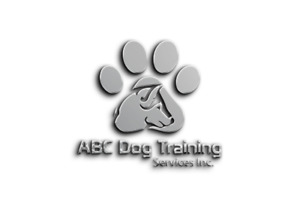 AUDITING SPOTS... for dog training classes