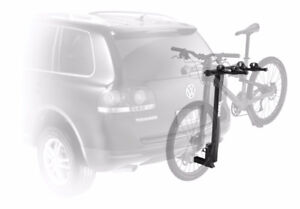Thule Parkway 2-Bike Hitch Mount Rack (2-Inch Receiver) (THU958)