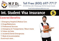 Best Student Insurance In Canada