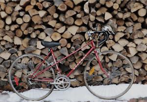 Peugeot Record du Monde 48 cm, vélo, bicyclette
