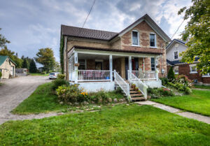GREAT HOME - GREAT LOT - GREAT PRICE