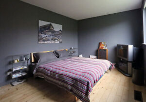 NICE BIG ROOM FOR RENT MARCH 1ST