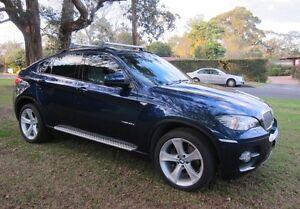 BMW X6 Sport Rims For Sale REDUCED Regina Regina Area image 2