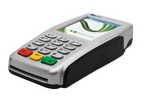 Accept Credit/ Debit at your business with the newest technology