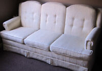 Hide-a-Bed  Bed-Sofa
