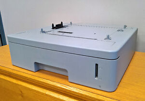 Additional Paper Tray for Samsung Printer SCX-5835