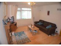 One Spacious bedroom flat in HARBORNE!!