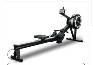 Looking for a Rower