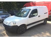 Citroen Berlingo Enterprise 1.6HDi 600TD, Excellent Runner ,
