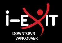 2 Game Master positions - i-Exit Escape Rooms