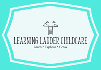 Childcare RECE & Experienced Assistant