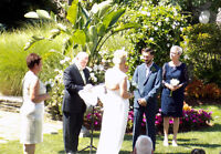 BEAUTIFUL NON RELIGIOUS WEDDING CEREMONIES