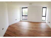 Happy to offer a spacious brand new one bedroom apartment, Hanbury Street, Spitalfields, E1