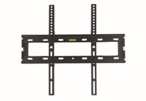 """Universal TV wall mount for 26"""" to 55"""""""