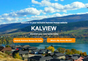 Kalview Homes Information - house values & homes for sale