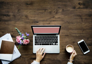 Article/ Blog Writers Needed!