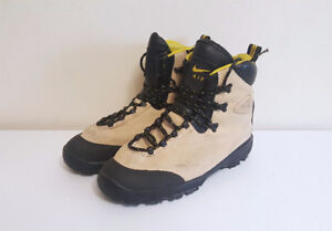 Nike ACG Winter Hiking Boots