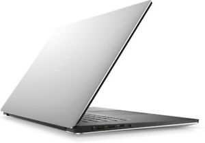 Dell XPS 15 ( Brand NEW 2018)