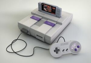All vintage Video games Nintendo NES SNES N64 PS1 sega pay well!