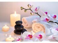 Ya Ya Thai Massage