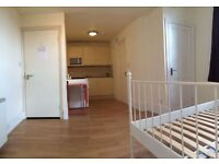 Splendid First Floor Laminated Studio close to Seven Kings, Ilford --No DSS Please