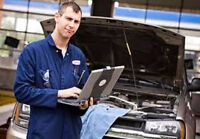 """Mike the Mobile Mechanic """"M.M.M."""" 416-477-7458 """""""