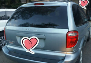 2006 dodge caravan for sale $3500