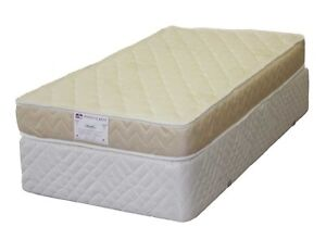 WE OFFER PREMIUM QUALITY AFFORDABLE CRIB MATTRESSES ($59) ONLY