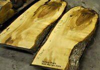 Sawmill Service, Live Edge Slabs, Mantels, Rustic Table Tops