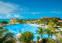 Sandals and Beaches Resorts on Sale