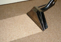 King Carpet Cleaning Services