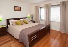 2 x 1 apartment for rent in Hamilton Hill Hamilton Hill Cockburn Area Preview