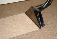 AFFORDABLE CARPET CLEANING and Home cleaning services