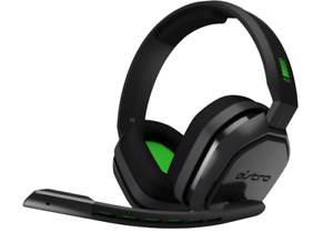 Astro A10 Gaming Headset - Xbox 1